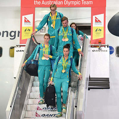 Australias-Rio-team-welcomed-home-image-1.jpg