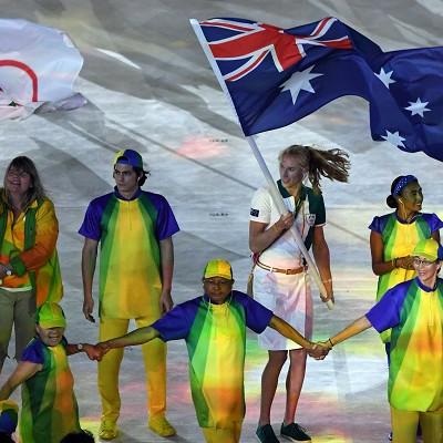 Flagbearer-Brennan-defends-medal-haul-image.jpg