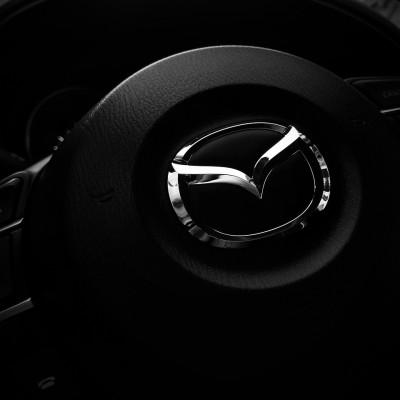 steering-wheel-1901050_1280.jpg