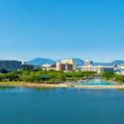 Cairns Pan.jpg