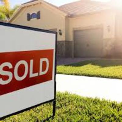 House Sale.jpg