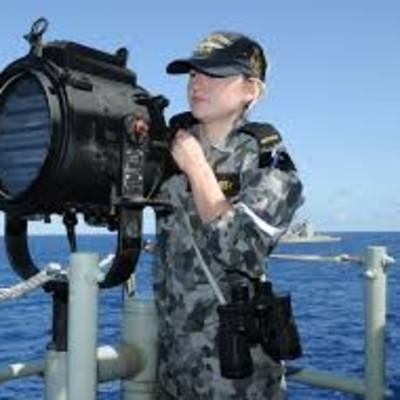 Navy Light.jpg
