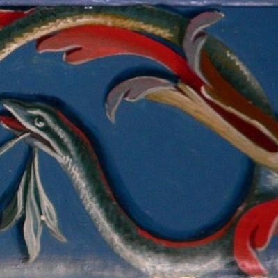 Snake_Carving.jpg
