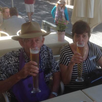Rona Beer2