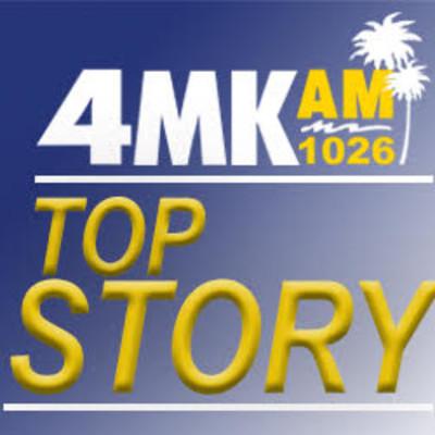 4MK Top Story
