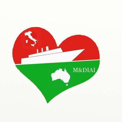 MackayItalianClublogo