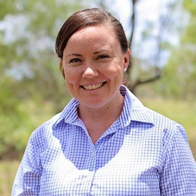 Melanie FIndlay