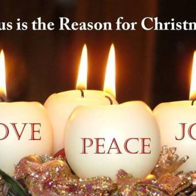 jesus-is-the-reason-for-the-season.jpg