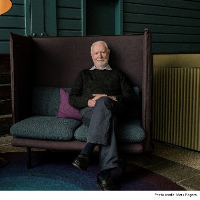 David Stratton - supplied.jpg