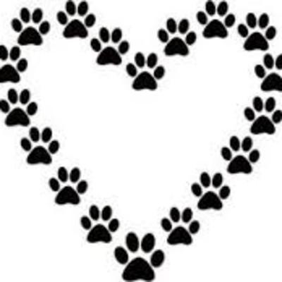 paw heart.jpg