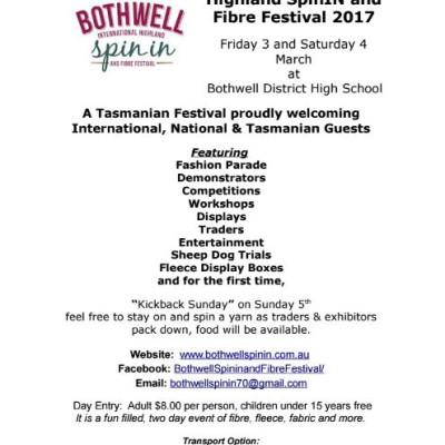 Bothwell 1