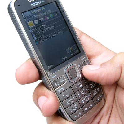 Nokia_E52_2.jpg