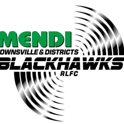 Black Hawks.PNG