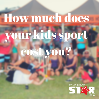 How much does your kids sport cost you-.png