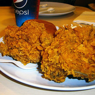 KFC_(Malaysia),_Hot_Wings_fried_chicken.jpg
