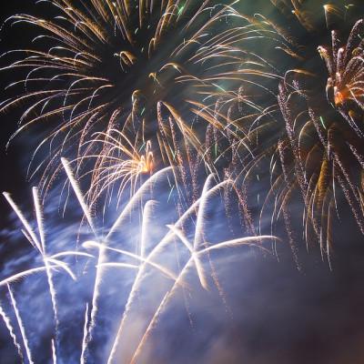 fireworks 1285271 960 720