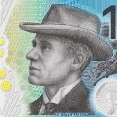 new 10 note