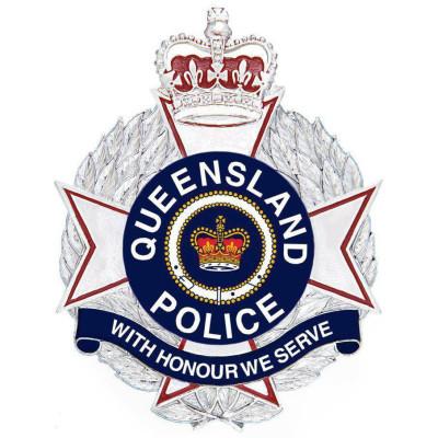 police logo new