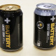764px-Energy_Drink_Battery_Cans.jpg
