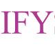 IFYS Ltd Logo copy