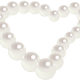 pearl necklace 148938 960 720