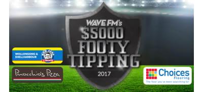 Footy-Tipping-Wave-2017.jpg