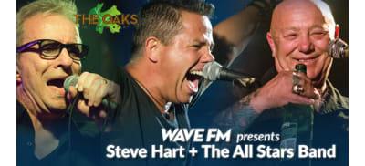 Steve-Hart-+-All-Stars-Band.jpg