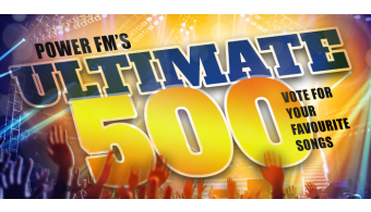 ultimate500