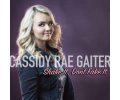 Cassidy Rae Gaiter.jpg