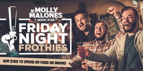 Fridaynightfrothies16