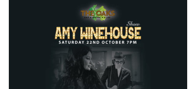 Amy-Winehouse-Show.jpg