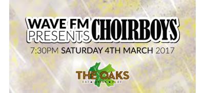 The-Choirboys.jpg