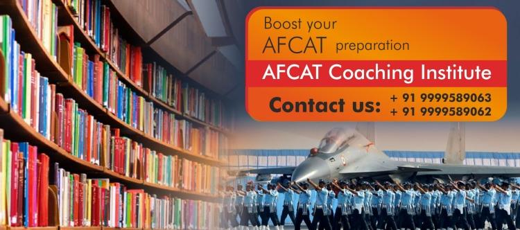 AFCAT-Coaching-Delhi
