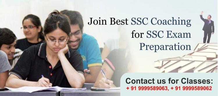 SSC-Coaching-Delhi