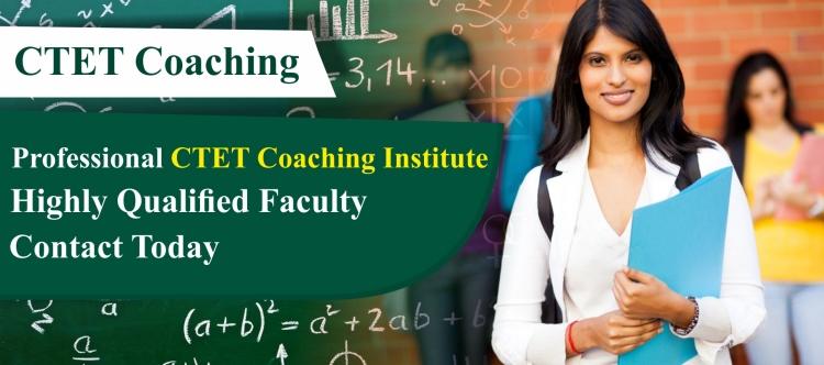 CLAT-Coaching-Delhi