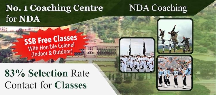 NDA-Coaching-Delhi