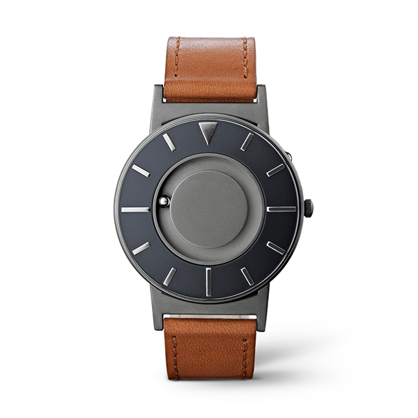 Top 10 Coolest Minimal Watches