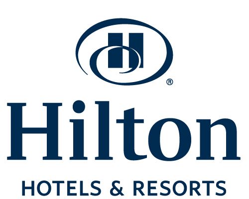 DoubleTree by Hilton San Diego - Mission Valley logo