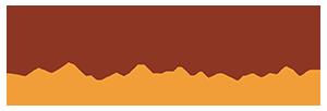 The Nest Palo Alto logo
