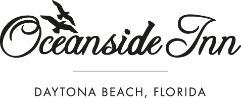 Oceanside Inn logo