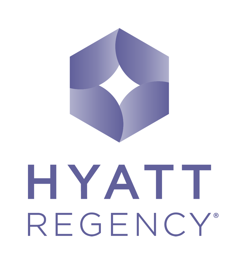 Hyatt Regency Westlake logo