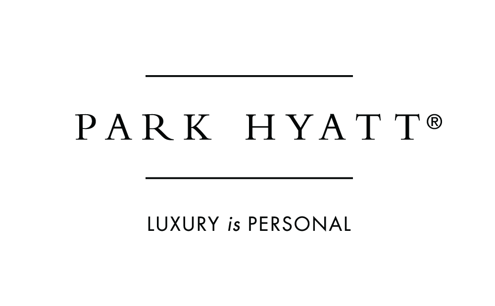Park Hyatt Aviara Resort Golf Club & Spa logo