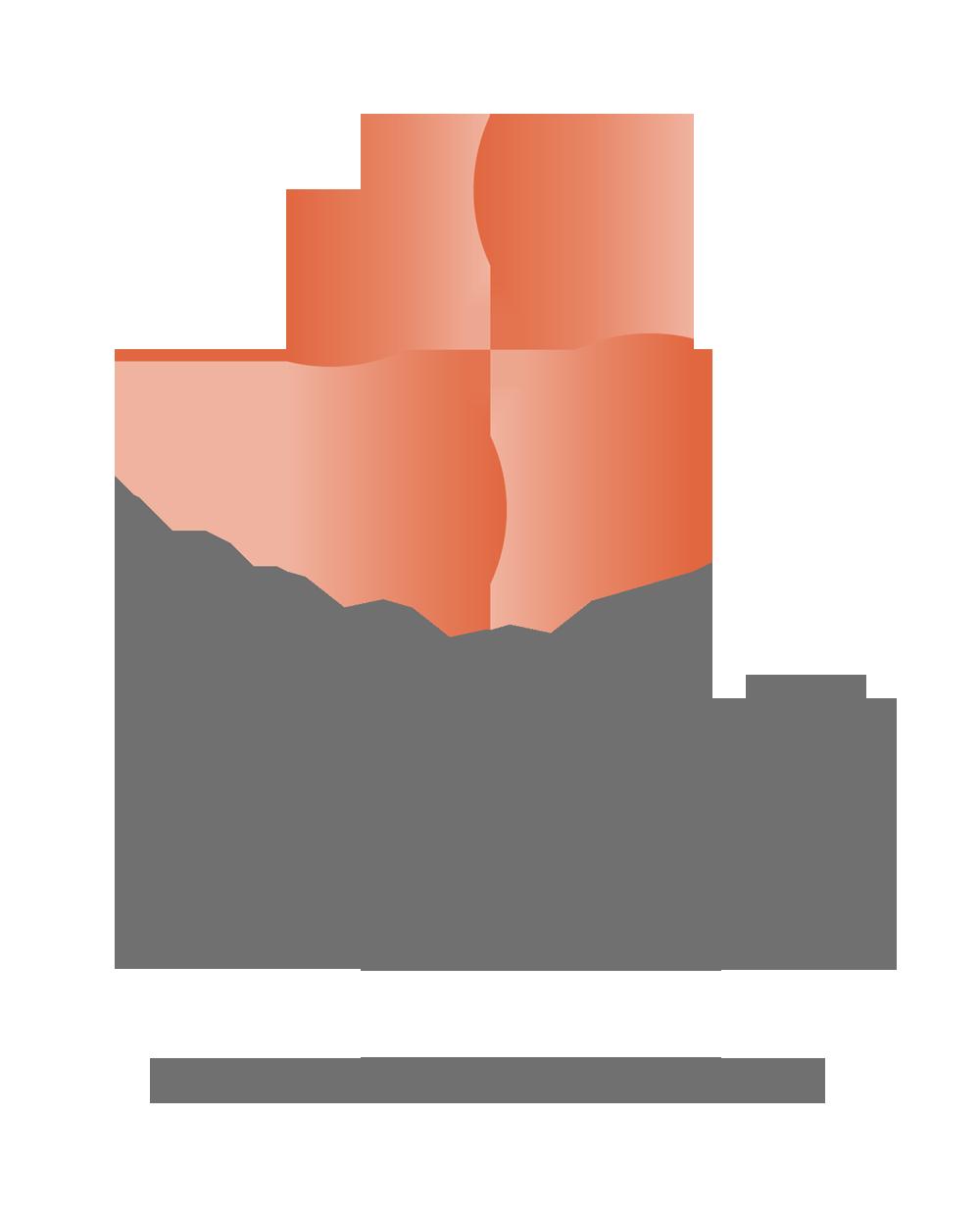 Hyatt Regency Maui Resort and Spa logo
