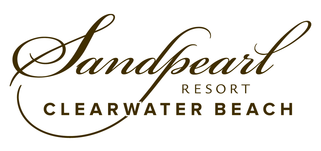 Sandpearl Resort logo