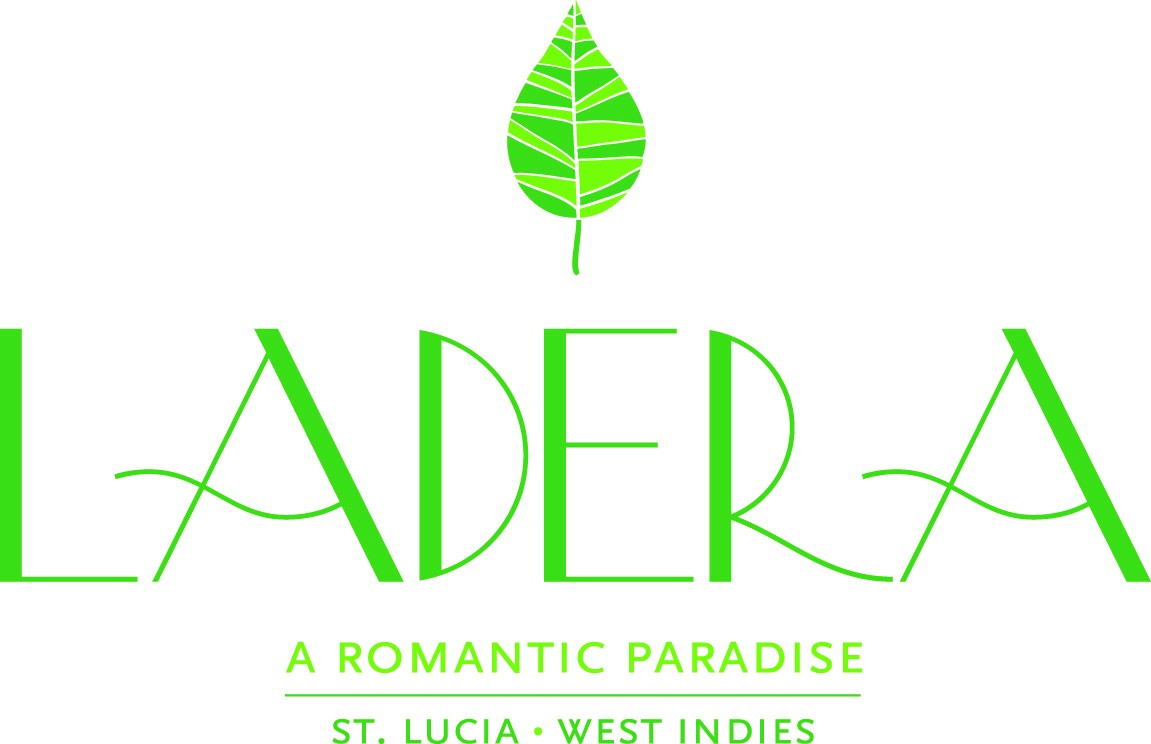 Ladera Resort logo