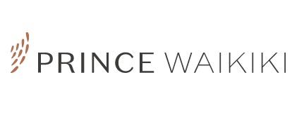 Prince Waikiki  logo