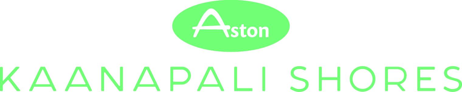Aston Kaanapali Shores logo
