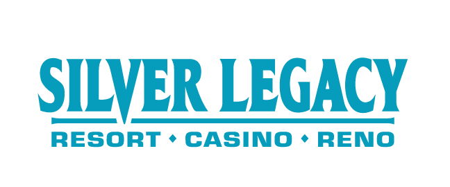Silver Legacy Resort Casino logo