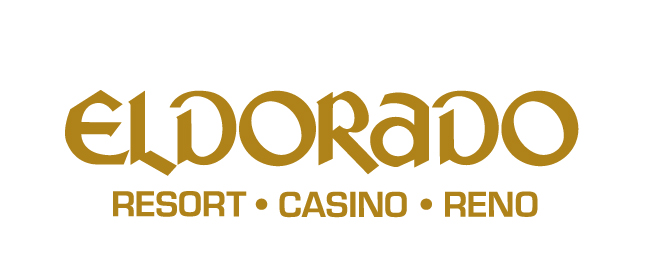 Eldorado Resort Casino logo
