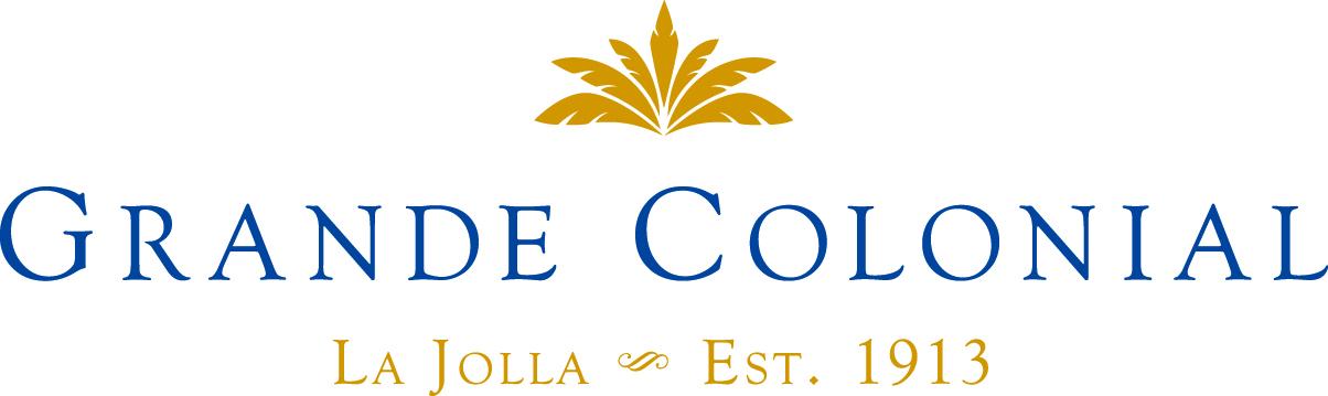 Grande Colonial Hotel logo